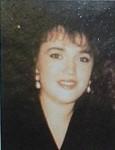 Sabrina Pagliarani