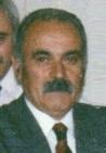 AMBROGI Luigi