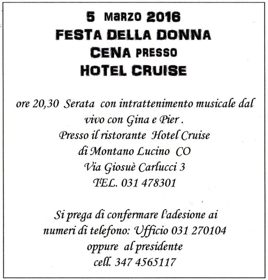 FESTA DELLA DONNA 2016 - Copia (3)