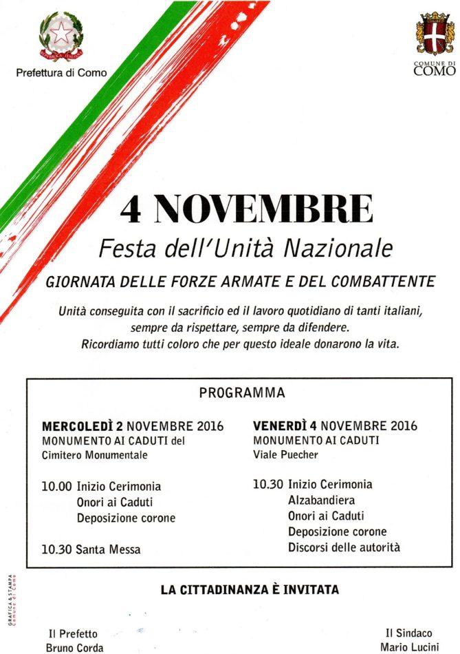 programma-2-e-4-novembre-2016