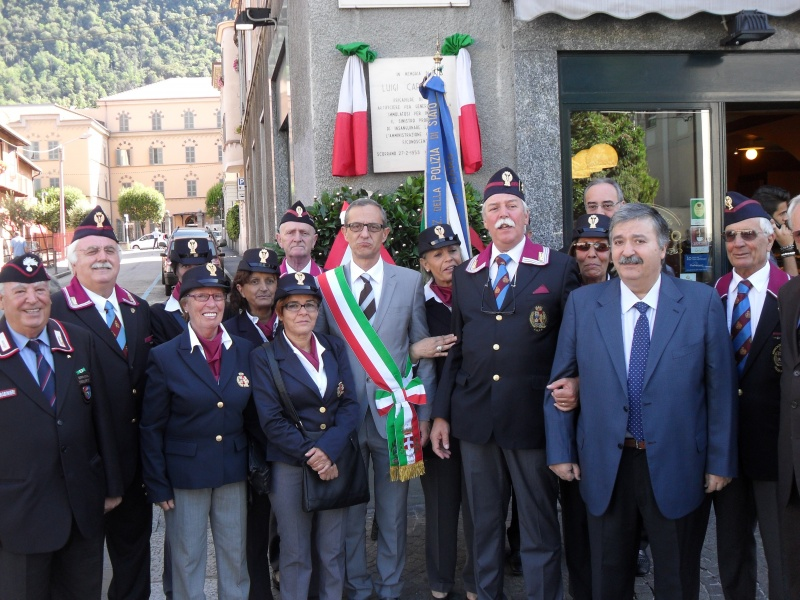 carluccio 2012.JPG
