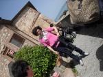 gita in Umbria 2013 (11).JPG