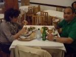 gita in Umbria 2013 (41).JPG