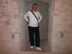 gita in Umbria 2013 (51).JPG