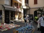 gita in Umbria 2013 (80).JPG