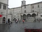 gita in Umbria 2013 (89).JPG