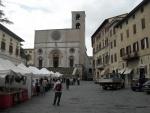 gita in Umbria 2013 (99).JPG