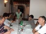 gita in Umbria 2013 (105).JPG