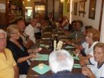 20-09-2013 Rientro dalla Crociera MSC a  Venezia e Gita a Soave   (15).JPG
