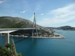 15-09-2013 Dubrovnik Croazia Crociera MSC (104).JPG