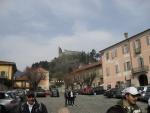 Sacra di San Michele Val di Susa  30-03-14 (11).JPG