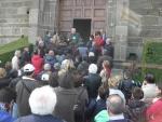 Sacra di San Michele Val di Susa  30-03-14 (44).JPG