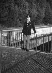 MARCOTRIGGIANO 1964-65 Caserta.jpg