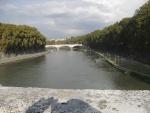 16 settembre visita Roma Antica (23).JPG