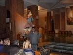 4 santuario San Giovanni Bosco (4).JPG