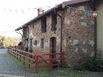 4 santuario San Giovanni Bosco (1).JPG