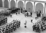 FOTO anni 1950 Festa della Polizia a Milano (3).jpg