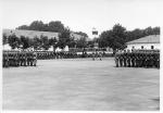 FOTO anni 1950 Festa della Polizia a Milano (5).jpg