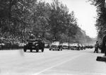FOTO anni 1950 Festa della Polizia a Milano (7).jpg