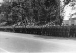 FOTO anni 1950 Festa della Polizia a Milano (9).jpg