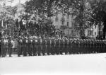 FOTO anni 1950 Festa della Polizia a Milano (10).jpg