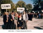 1989 Udine.jpg