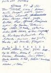 elenco colleghi Scuola Polizia di Frontiera 1971.jpg