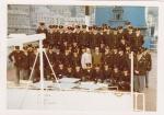 Polizia di Fronteira Ventimiglia 1971.jpg