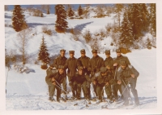 Scuola Polizia MOENA 28-1-1971.jpg