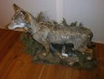 museo della fauna (24).JPG