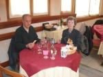 ristorante (6).JPG